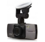 Camera auto iUni Dash i88, Full HD, LCD 2.7inch
