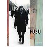 Dumitru Fusu. Album