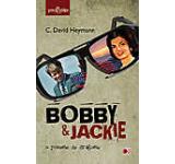 Bobby & Jackie. O poveste de dragoste