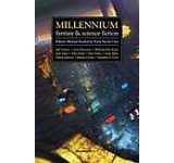 Millennium 1: Fantasy & Science Fiction