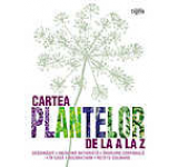Cartea plantelor de la A la Z