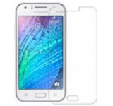 Folie protectie Sticla Temperata GProtect SGJ10.33RE2.5D pentru Samsung Galaxy J1