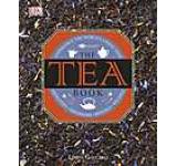 The Tea Book - English Version