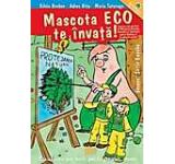 Mascota Eco te invata!