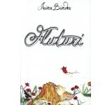 Irina Binder - Fluturi (2 volume)