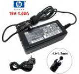 Incarcator Laptop MMDHPCO706, 19V, 1.58A, 30W, PPP018H
