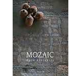 Mozaic. Carte + CD