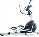 Bicicleta Fitness Eliptica Kettler Skylon 5