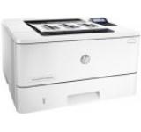 Imprimanta laser alb/negru HP LaserJet Pro M402dn, A4, 38 ppm, Duplex, ePrint, AirPrint