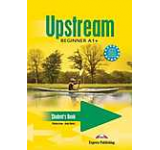 Upstream Beginner A1+ - Student's Book