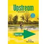 Upstream Beginner A1+ - Student's Book