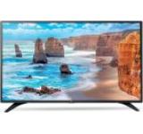 Televizor LED LG 80 cm (32inch) 32LH530V, Full HD, CI+