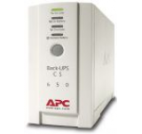 Back-UPS APC CS, 650VA/400W, off-line