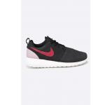 Nike Sportswear - Pantofi Roshe One Suede