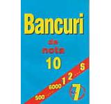 Bancuri de nota 10 - Nr.7