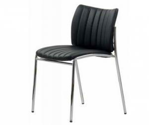 10 scaune cu design nemuritor - Poza 7
