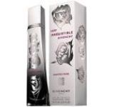 Parfum de dama Givenchy Very Irresistible Electric Rose Eau De Toilette 75ml