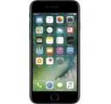 Telefon Mobil Apple iPhone 7, Procesor Quad-Core, LED-backlit IPS LCD Capacitive touchscreen 4.7inch, 2GB RAM, 128GB Flash, 12MP, Wi-Fi, 4G, iOS (Negru)