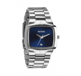 Nixon - Ceas Player Blue Sunray