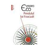 Pendulul lui Foucault (Top 10+)