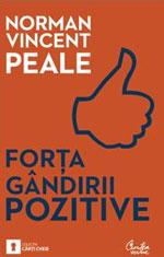 Carti de dezvoltare personala care iti vor schimba viata - Poza 2