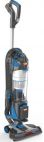Aspirator vertical Vax U85-ACLG-B-E Air Cordless Switch 2in1, 1l (Argintiu)