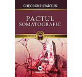 Pactul somatografic