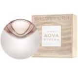Parfum de dama Bvlgari Aqva Divina Eau de Toilette 65ml
