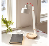 Lampa led Calabaz