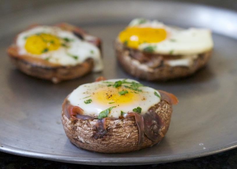15 Retete geniale pentru cina din doar trei ingrediente - Poza 14