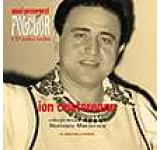Ion Cristoreanu Mari interpreti de folclor Vol. 8