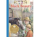 Black Beauty. Repovestire dupa romanul Annei Sewell. Editia a III-a