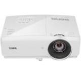 Videoproiector BenQ MH684, 3500 lumeni, 1920 x 1080, Contrast 13000:1, HDMI