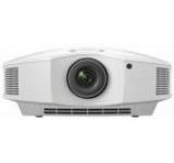 Videoproiector Sony VPL-HW65ES, 1800 lumeni, 1920 x 1080, Contrast 120.000:1, HDMI (Alb)