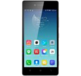 Telefon Mobil Lenovo Vibe Shot Z90, Procesor Octa-Core 1.7GHz / 1.0GHz, IPS LCD Capacitive touchscreen 5inch, 3GB RAM, 32GB Flash, 16MP, Wi-Fi, 4G, Dual Sim, Android (Gri)