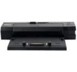Docking Station Dell Advanced E-Port II, 452-11415, 130W, USB 3.0, pentru seria Latitude