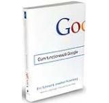 Cum functioneaza Google