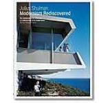 Julius Shulman: Modernism Rediscovered