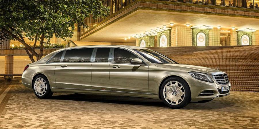 Cele mai accesibile masini de lux - Poza 4