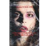 Dragostea nu moare - Maitreyi (eroina lui Mircea Eliade face destainuiri cutremuratoare)