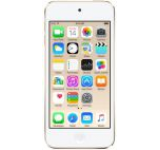 iPod Touch Apple, Generatia #6 32GB (Auriu)