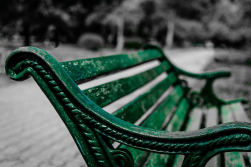 Psihologia culorilor: Cum ne influenteaza acestea viata zilnica - Poza 5