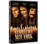 Bandele din New York