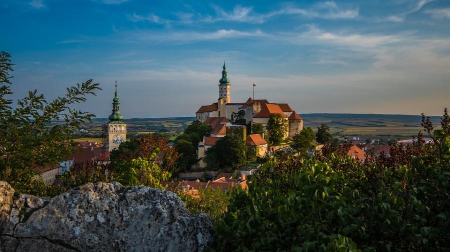 Cele mai romantice destinatii turistice din Europa - Poza 5