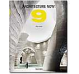Architecture Now! 9: 9