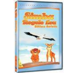Simba - Regele Leu Ultima batalie - Colectia pentru copii
