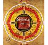 Simboluri sacre popoare religii mistere. Editia a II-a