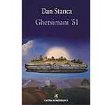 Ghetsimani 51