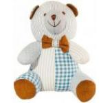 Jucarie Textila U-Grow Sit Teddy UG-AF13
