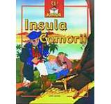 Insula Comorii